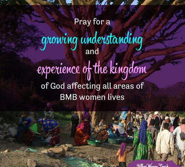 Prayer Point 14