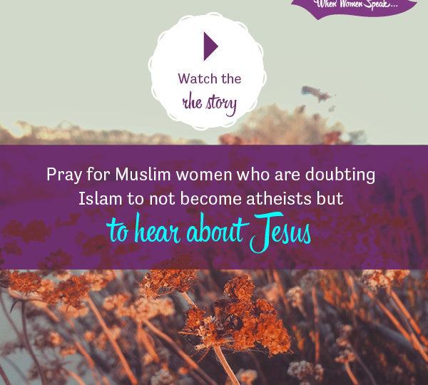 Prayer Point 9