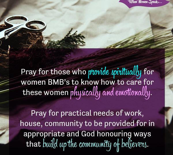 Prayer Point 34