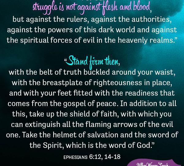 Prayer Point 37
