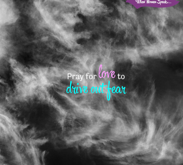 Prayer Point 43