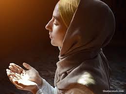 Muslim Spirituality