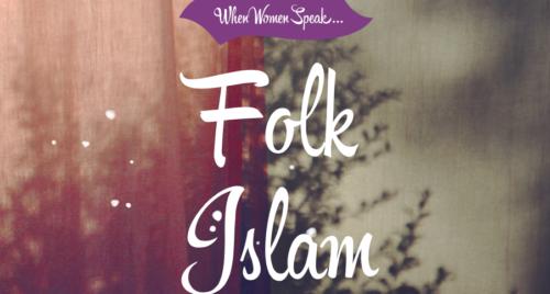 Vol 3, No 1 | September 2018 – Folk Islam (Whole Issue)