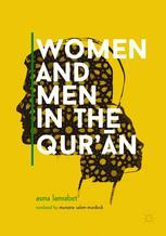Men and Women in the Qur'an