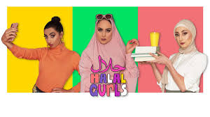 Halal Gurls