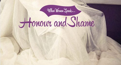 Vol 6, No 1 | July 2020 – Honor and Shame (Whole Issue)